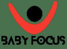 Baby Focus